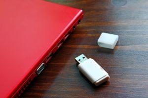 マツダコネクトにオススメの音楽再生用USBメモリを厳選して紹介【随時更新】